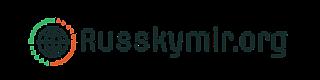 russkymir.org