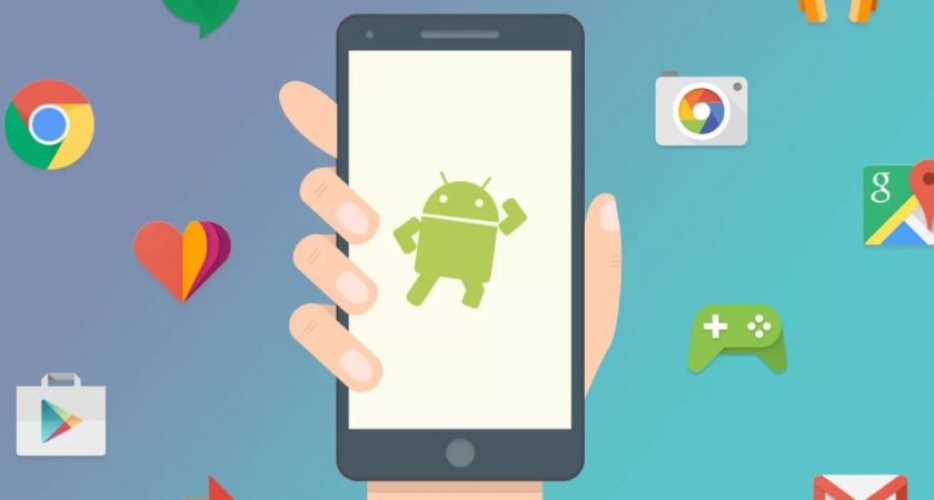 Where Can I Download Free Android Apps?