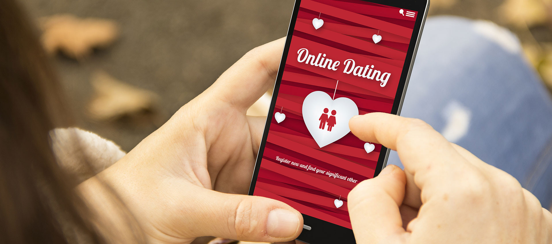 dating app for android